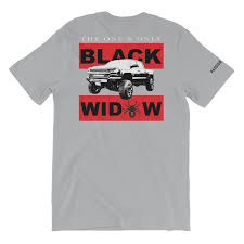 APPAREL & ACCESSORIES — SCA Performance | Black Widow Lifted Trucks North River Apparel Car Shirts And Stuff News Tagged 1950 Chevy Truck Shirt Killfab Clothing Co Category Chevrolet Tshirts Dale Enhardt Store 1946 Chevy Truck T Labzada Shirt Colorado Road Warrior Mens Dark Tshirt Best Womens Tuckn Hot Rod Classic Custom Vintage Ratrod Ford Mopar Gasser Girl Lauren Goss Patriotic American Lifestyle Apparel Made In The Usa Live Hossrodscom Weathered Bowtie Girls Youth
