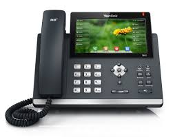 Business Phone Systems Mobile AL L VOIP Alabama An Office Managers Guide To Choosing A Business Voip Phone System Grandstream Pbx Benefits Of A Voip For Employees C2cvoip 10 Best Uk Providers Jan 2018 Systems Cisco Voice Over Ip Phone Systems Dont Have Break The Bank Hosted Voip For Small From Sims Phoenix Arizona Services How Set Up Hunt Group On Mitel Mivoice 250 Rj Cortel Medium Solutions Service Providers Comcast Voiceedge Amazoncom Panasonic Cloud Kxtgp551t04