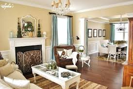 Living Room Color Schemes 2015 Unique Image Of Dining Paint Colors Ideas On