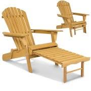 outdoor chaise lounges walmart com