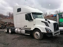 Used Trucks: Used Trucks Parts Used 2008 Kenworth T600 Complete Engine For Sale 11 Used Cars Parts Arv Sunset Chevrolet Dealer Tacoma Puyallup Olympia Wa New 2003 S10 Parts Ebay Auction And 2004 Gmc Sierra 3500 Work Truck Quality Oem Replacement Save Big On At U Pull Bessler Car Accsories Supplies Ebay Youtube Gathering Up More Used For 79 Chevy Rehab Truck 2006 Silverado 1500 53l 4x4 Subway Global Trucks Selling Commercial 2010 Mercedes Sprinter Van 30l Turbo Diesel