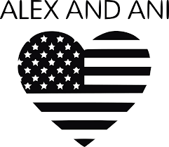 July 2019 | 100% Best Working Alex And Ani Promo Code ... Alex And Ani Coupon 2018 To Save More Discount For Any Purchases Ani Deals Hp Printer Paper Printable Bergs A Complete Online Shopping Guide 2019 Vistaprint Code July Bigscoots Promotion Mary Magdalene Expandable Necklace In Rafaelian Gold Alex And Ani Guardian Charm Bangle Foodpanda Coupons Today Desidime Sherman Specialty 25 Off 511 Tactical Series Coupon Codes Black Friday Deals Metallic Blue Glimmer Wrap Best 45 And Wallpaper On Hipwallpaper Game Of Thrones Fire Blood Extraordinary Jewelry Cheap At