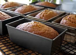 Libbys Pumpkin Bread Recipe by The Best Pumpkin Bread Grateful Prayer Thankful Heart