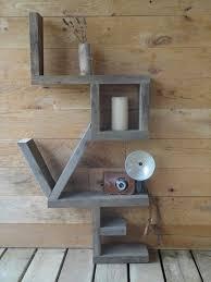 love con i pallet wooden furniture pinterest wooden shelves