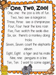 Poems About Halloween That Rhymes by Best 25 Animal Poems Ideas On Pinterest Poem On Education Like