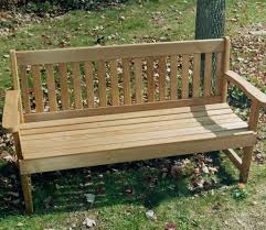 bench curved wooden benches wonderful curved patio bench curved