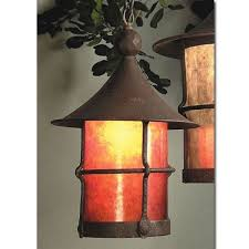 Mica Lamp Company Ceiling Fans by 41 Best Cabin Ideas Images On Pinterest Bunk Rooms Bunkhouse