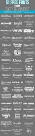 Cinzel Decorative Font Dafont by Best 25 Top Free Fonts Ideas On Pinterest Hand Fonts