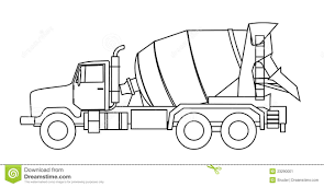 Cement Mixer Truck Illustration 23290001 - Megapixl Bruder Concrete Mixer Wwwtopsimagescom Cek Harga Toys 3654 Mb Arocs Cement Truck Mainan Anak Amazoncom Games Latest Pictures Of Trucks Man Tgs Online Buy 03710 Loader Dump Mercedes Toy 116 Benz 4143 18879826 And Concrete Pump An Mixer Scale Models By First Gear Nzg Bruder Mb Arocs 03654 Ebay Self Loading Mixing Mini View Bruder Cstruction Christmas Gifts 2018