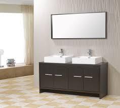 Restoration Hardware Bathroom Vanity 60 by Restoration Hardware Double Vanity Advice For Your Home Decoration