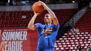 Patrick Mccaw Stats, Details, Videos, And News. | NBA.com Harrison Barnes Wikipedia Stats Details Videos And News Nbacom Dirk Nowitzki Warriors 201213 Rookies Draymond Green Festus Ezeli 25 Best My Fave 2 Images On Pinterest Golden State Warriors Sam Amick Jordan Slachter Jslachter Twitter Patrick Mccaw Andrew Bogut Stephen Curry 11 Golden Players I Like Pastpresent Kyrie Irving Photos State