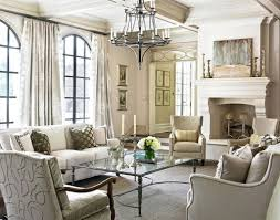 Transitional Living Room Chairs by Great Room Design Ideas Extravagant Home Design