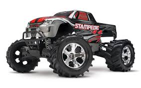 Trucks | Redlineremotecontrol.com Amazoncom 116 24ghz Exceed Rc Blaze Ep Electric Rtr Off Road 118 Minidesert Truck Blue Losb02t2 Dalton Rc Shop 15th Scale Barca Hannibal Wild Bull Gas Vehicles Youtube Towerhobbiescom Car And Categories 110 Hammer Nitro Powered Maxstone 10 Review For 2018 Roundup Microx 128 Micro Monster Ready To Run 24ghz Buy 24 Ghz Magnet Ep Rtr Lil Devil Adventures Huge 4x4 Waterproof 4 Tires Wheel Rims Hex 12mm For In
