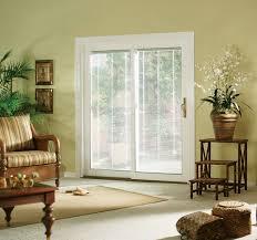100 Sliding Exterior Walls Patio Doors Energy Efficient Sunrise Windows Doors