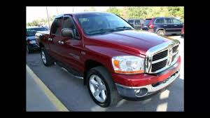 Gladstone MO Used Cars & Trucks | Used Cars Kansas City | Kansas ... New And Used Toyota At Hendrick Of Merriam Kc Used Car Emporium Kansas City Ks Cars Trucks Sales Tacoma For Sale Nationwide Autotrader Old Limestone Mines Home To Everything From Pickup Lawrence Auto Exchange Blue Ridge Truck Plaza Mo Kc Cheap For Trade Ks U Driving Schools In Missouri Getting Real Id Freightliner On American Equipment Co In Asset