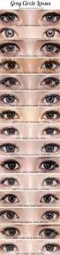 White Halloween Contacts Prescription by Best 20 Colored Contacts Ideas On Pinterest Colored Eye