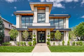 100 Odern House Ultramodern House Built For Indooroutdoor Living Asks 65
