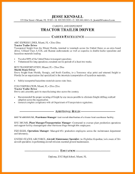 Cover Letter Example For Truck Driver Fresh Truck Driver Job ... What Jobs Can You Get With A Cdl Climb Credit Blog Cdl Truck Driver Job Description For Resume Sakuranbogumicom Pennsylvania Local Driving In Pa 3 Reasons To Choose Companysponsored Traing Cr England Home Bms Unlimited On Lechebzavedeniacom Military Veteran Cypress Lines Inc Offer Career Changers Higherpaying Opportunities Requirements Overseas Trucking Youd Want Know About Billings Mt Dts