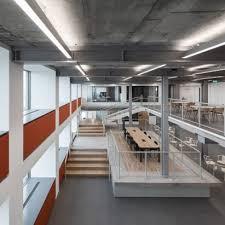 104 Architects Interior Designers Office S Dezeen