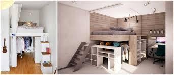 mezzanine chambre adulte mezzanine chambre adulte trendy mezzanine chambre adultehtml un lit