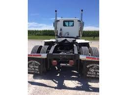 100 Montgomery Truck Sales 2004 INTERNATIONAL PAYSTAR 5900 MONTGOMERY CITY MO 5003657952