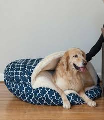 Cozy Cave Dog Bed Xl by Small Dog Beds Blankets Cuddle Cups And Crate Pads U2013 Tagged