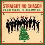 Kim Wilde Rockin Around The Christmas Tree by Rocking Around The Christmas Tree Free Download U0026 Streaming