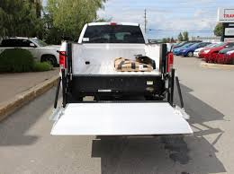 MAXON ME2 C2 Liftgate | Transit Pin By John Sabo On 2015 Truck Shows Pinterest Trucks And Canada Fleet Graphics Vehicle Wraping Pickup Trucks For Sales Eddie Stobart Used Truck Running Boards Added Windows To My Cap Ford F150 Forum Fileram 1500 Fastenaljpg Wikimedia Commons 1952 Dodge For Sale Classiccarscom Cc1091964 Harper Internship With The Fastenal Company Seelio Gobowling Chevrolet Silverado Don Craig Trading Paints Shub Inspection Checklist V11 Iauditor Fastenal Backs Wgtc Partnership With Scholarships West Georgia Sec Filing