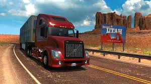 Utah. Life Elevated. : Trucksim Parts Service Wasatch Trailer Sales Layton Utah Dontcrdtheplow Snow Plow Crash In Spanish Fork Canyon Youtube Diesel Brothers Star Ordered To Stop Selling Building Smoke Weber County Fires Employee Caught On Video Berating Family At Young Hino Life Elevated Trucksim Lift Tech Automatic Truck Door Auto Opener Cstk Playbox Is Utahs Game And For Video Birthday Driver Dies As Pickup Truck Goes Off I15 Crashes Into Urch Fruehauf Cporation Wikipedia 56 Wheels About 220 From Back Of Trailer Front Found