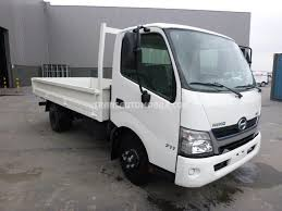 Toyota Hino 400 4.2 TONS / PAYLOAD 4L Diesel 4X2 (to Sale) Https ... Tesla Factory Racing To Retool For New Models Fremont Calif Chrysler Affiliate Program In Tucson Az Larry H Miller Yamaha Three Wheeler Atvs For Sale Atvtradercom Ford F250 Truck With Sport King Camper Side View Trucks Upgrades 2015 Fseries Super Duty V8 Diesel Engine Deliver Michigan Wikipedia American Dreams 16119 Ctham Dr Clinton Township Mi 48035 Photos Videos More Carrier Transicold Of Detroit Celebrates 50th Anniversary Rvs Rvtradercom Team Nissan North New Dealership Lebanon Nh 03766 Wine Industry Research State Department