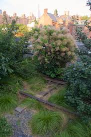 10 Garden Ideas To Steal From The High Line In New York City ... Small Backyard Garden Design Ideas Queensland Post Landscape For Fire Pits Sunset Pictures With Mesmerizing Portable Pergola Design Fabulous Landscaping Apartment Small Apartment Backyard Ideas1 Youtube Elegant Interior And Fniture Layouts Nyc Download Gurdjieffouspenskycom Stunning Modern Townhouse In New York Caandesign Architecture Designed By Greenery Nyc Outdoor Living Plants Top Restaurants For Outdoor Ding Cluding Gardens Backyards Innovative Pit Designs Patio Pics On Extraordinary