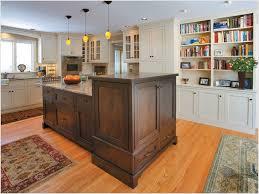 Kitchen Cabinet Door Hardware Placement by Cabinet Door Knobs Kitchen Cabinet Door Knobs And Pulls Daha