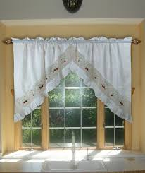 Kmart Curtains And Drapes by Kmart Valances Primitive Door Wreaths How To Make Swag Curtains