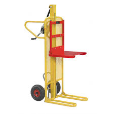 Light Sack Truck, Box & Office Trolley | Sack Trucks | PARRS Hand Truck Liftn Buddy Battery Powered Lift Dolly Pallet Trucks Pump And Electric China 1500kg High Quality Stacker Sdj1500 1246pcs Hydraulic Jack Heavy Duty 5500lbs Scissor Trkproducts Upcart Allterrain The Awesomer Manual Amazoncom Goplus Table Cart Action Storage Tremendeous 67101 75 Titan Ii Appliance Duluthhomeloan Professional 2 Wheels Moving Mobile
