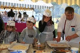 cours de cuisine evreux cours de cuisine enfants plaisir de recevoir traiteur evreux