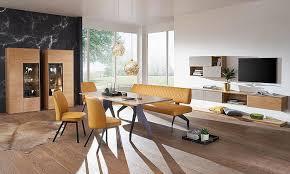 exklusive möbel aus österreich schösswender möbel