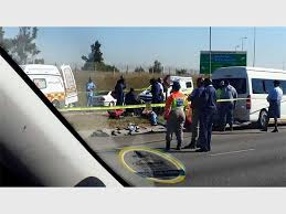 intelligence bureau sa and wounded on r21 rekord