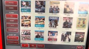 Redbox Codes: Get Free Movie Rentals In 2019 Coupon Redbox Code Redbox Movie Gift Tag Printable File You Print Launches A New Oemand Streaming Service The Verge Pinned September 14th Free Dvd Rental At Via Promo For Movie Tries To Break Out Of Its Box Wsj On Demand Half Off Expires Tomorrow Please Post If On Demand What Need To Know Toms Guide Airbnb All About New Generation Home Hotel Management Online Video Streaming Rentals Movierentals Gizmodocz