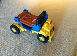 Find More Large Plastic Tonka Truck Ride On/walker For Sale At Up To ... Tonka Truck In Rugby Warwickshire Gumtree Classics Steel Stake Truck Model 90601 Northern Tool Power Movers Dump Walmart Canada Amazoncom Mod Machine Motorized Semi Toys Games Ford Tonka Dump F750 Jacksonville Swansboro Ncsandersfordcom Classic Mighty Gifts For Kids Pinterest Tin Plate Tipper L34cm Railways Six Little Hearts Tinys Review And A 70th Anniversary Vintage Metal Red Yellow Cement Kustom Trucks Make Chuck The Talking With Lights Sounds Youtube