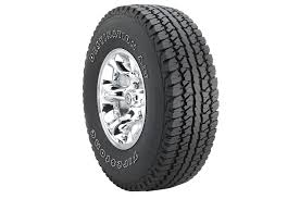 Firestone Transforce AT | CenTex Direct Wholesale Bridgestone Adds New Tire To Its Firestone Commercial Truck Line Fd663 Truck Tires Pin By Rim Fancing On Off Road All Terrain Options Launches Aggressive Offroad Tire For 4x4s Pickup Trucks Sema 2017 Releases The Allnew Desnation Mt2 Le2 Our Brutally Honest Review Auto Repair Service Southwest Transforce At Centex Direct Whosale T831 Specialized Transport Severe 65020 Nylon Truck Bw