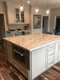 Ferguson Stainless Steel Kitchen Sinks by Trifection Adds Modern Farmhouse Appeal To A Northwest Houston