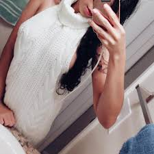 Sexy Virgin Killer Sweater SE68   服購入 ( ´∀`)   Virgin ... Lauras Boutique Coupon Code 2019 Youtube Laura Coupon Code October Up To 70 Off Firstorrcode Best Practices For Using Influencer Promo Codes Ppmkg Clothing Codes Discounts And Promos Wethriftcom Design Hotel In Madrid Room Mate Bwi Sallite Parking Monurol Discount Card Dottie Couture Similar Stores Brands Review Little Usa 20 Pictures Ideas On Stem Education Caucus Stampers Best Miami Car Rental Coupons Budget