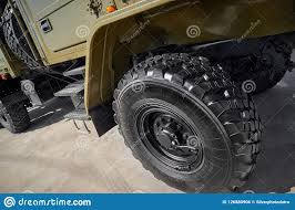 Military Vehicle Truck Wheels On Hub With Black Shine Tires. New ... 2019 New Diy Off Road Electric Skateboard Truck Mountain Longboard Aftermarket Rims Wheels Awol Sota Offroad 8775448473 20x12 Moto Metal 962 Chrome Offroad Wheels Madness By Black Rhino Hampton Specials Rimtyme Drt Press And Offroad Roost Bronze Wheel Method Race Volk Racing Te37 18x9 For Off Road R1m5 Pinterest Brawl Anthrakote Custom Spyk