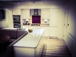 100 Design House Interiors Portfolio