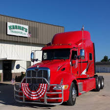 Old Dominion Freight Lines - Tomah, Wisconsin - Transportation ... Old Dominion Freight Line Fencing Bowling Green Ky Rio Grande Odfl Truckers Review Jobs Pay Home Fmcsa Grants Eld Waivers To Mpaa Transport Topics Michael Cereghino Avsfan118s Most Recent Flickr Photos Picssr Lines Tomah Wisconsin Transportation Freightliner Introduces Xtgeneration Cascadia Trucking News Commercial Youtube Whats Up At Trucker Blog Mlb Logos Appear On 300 Trucks Fox Business Nasdaqodfl Stock Price Headlines Announces General Rate Increase Fleet Daily Truckdomeus Pany