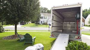Truck Rental Archives | Moving.com