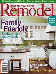 Featured In 'Remodel' Magazine, A Better Homes And Gardens Special ... Better Homes And Gardens Decorating Ideas Outdoor Kitchen Design New Garden Images Home Fresh In Kitchens Contemporary Designs As Oxfordshire Vanity Featured Beautiful Geotruffecom 206 Best Images On Pinterest Fniture House By Ken Kelly In Popular Plans Hancock Bath Designer Published Better Homes And Gardens Kitchen Photos Google Search