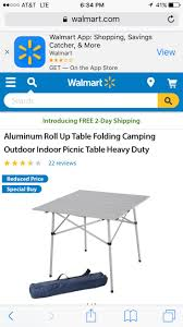 Cabelas Folding Camp Chairs by 32 Best Family Camping Images On Pinterest Family Camping