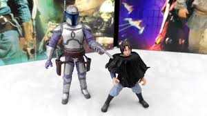 Father And Son: Jango Fett & Boba Fett Figure Showcase! - YouTube Ooooh Lafoodfest On June 29th Means Its That The Lots Of Food Trucks The Continuum Gasotruck St Paul Mn Gasotruck Truck Talk Lego Star Wars 75533 Boba Fett Pandemonium Restaurant Review Mighty Truckbrownies And Zucchini Lets Roll It Daily Bangkoks Food Truck Scene Shows No Sign Letting Up Set To Soft Fleet Nov 17 Mesohungrytruck Unclelausbbq Do You Boba Competion May Be At Heart Free Enterprise But In San Father Son Jango Figure Showcase Youtube