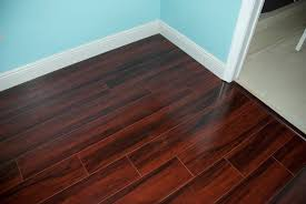 Linoleum Wood Flooring Menards by Installing Laminate Wood Flooring Design Ideas 8561